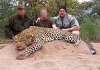 leopard-hunting-09