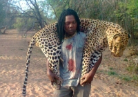 leopard-hunting-14