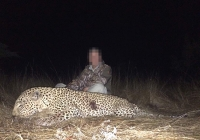 leopard-hunting-21