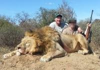lion-hunting-07