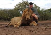 lion-hunting-08