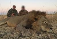lion-hunting-12