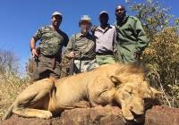 lion-hunting-13