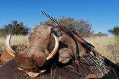 Warthog-51