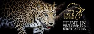 JWK Safaris