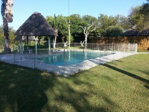 Hoedspruit (Kruger district)