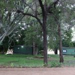Malipati Hunting Camp