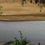 Sengwe 2 Hunting Camp
