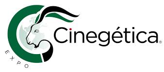 Cinegetica Logo