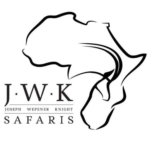 JWK Logo