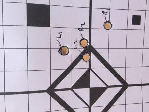 470 regulating targets