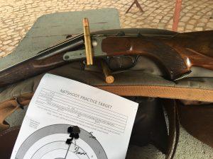 Range 470