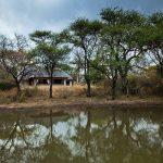 Serengeti Bush Camp