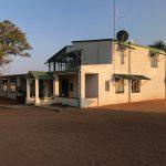 JWK Safaris Otjiwarongo