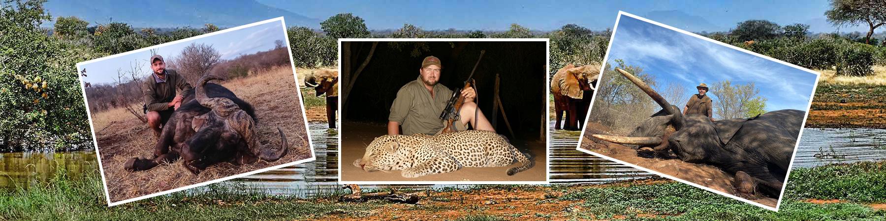 Home-page-buffalo-leopard-elephant-banner-1